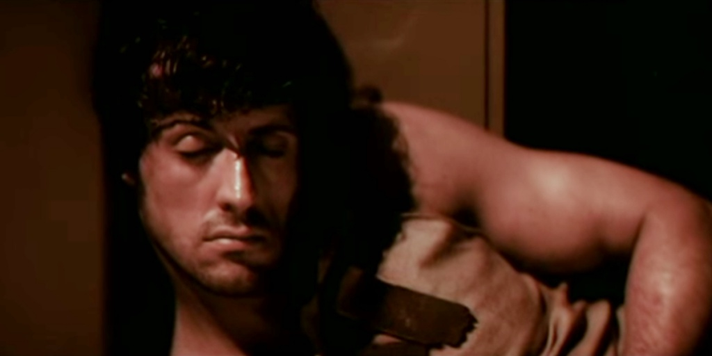 Original-Movie-Alternate-Ending-Rambo-Death.jpg